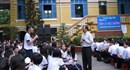 Môn giáo dục công dân nên là môn thi bắt buộc