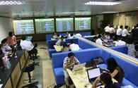 Tháo nút thắt cho quá trình cổ phần hóa DNNN