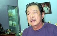Những sao Việt khốn đốn vì nợ nần