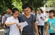 """Đợt 2 kỳ thi đại học, cao đẳng năm 2014: Cách ra đề mới sẽ vô hiệu hóa """"phao thi"""""""