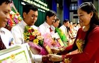 LĐLĐ Đồng Tháp: Long trọng kỷ niệm 85 năm ngày thành lập Công đoàn Việt Nam