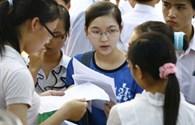 ĐH Hà Nội công bố điểm chuẩn chính thức