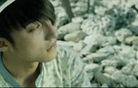 Phim đầu tay của Sơn Tùng M-TP thu hơn 30 tỉ đồng sau 5 ngày ra rạp
