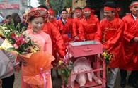 'Chém lợn công khai trái với đạo lý của người Việt'