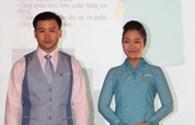 Vietnam Airlines: Đồng phục mới đang được thử nghiệm, lấy ý kiến hành khách