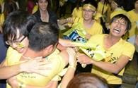Biên đạo múa Trần Ly Ly: Đừng cấm đoán giới trẻ thần tượng