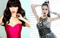 Vụ người mẫu bán dâm nghìn đô: Hà Anh, Trang Trần nói gì?