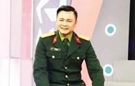 Danh hiệu NSND cho nghệ sĩ Tự Long có thể sẽ bị xét lại?