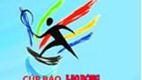 Giải cầu lông CBVCLĐ toàn quốc - Cúp Báo Lao Động năm 2015: LĐLĐ Bắc Giang đặt mục tiêu  bảo vệ ngôi vô địch