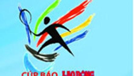 LĐLĐ Cao Bằng tổ chức hội thao quy mô lớn để tuyển chọn VĐV dự giải Giải cầu lông CBVCLĐ toàn quốc - Cúp Báo Lao Động năm 2015