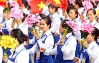 Toàn cảnh Lễ diễu binh, diễu hành kỷ niệm 70 năm Quốc khánh 2.9