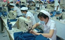 """Việt Nam tham gia TPP: Cơ hội thay thế Trung Quốc  làm """"công xưởng của thế giới"""""""