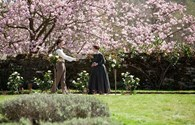 Jane Eyra- Câu chuyện ngôn tình kinh điển nước Anh