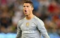 Siêu kinh điển: 3 bất lợi khiến Barca chưa đá đã nản