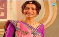 Tập 84 Cô dâu 8 tuổi phần 5: Mẹ đẻ Anandi đổ bệnh nặng khi biết con gái bị chồng bỏ