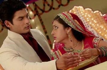 Tập 86 Cô dâu 8 tuổi phần 5:  Anandi chấp nhận lấy chồng mới