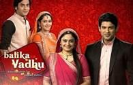Xem Cô dâu 8 tuổi tập 87 (phần 5): Siddharth Shukla thay Jagdish lo hậu sự cho mẹ Anandi
