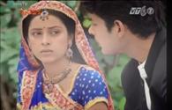 Anandi sốc trước âm mưu của Jagdish, muốn nhanh chóng kết hôn với Shiv