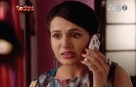 Tập 94 Cô dâu 8 tuổi phần 5: Em gái Shiv kiên quyết phản đối hôn nhân của anh với Anandi