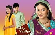 Tập 1 Cô dâu 8 tuổi phần 6: Chồng cũ Anandi liên tiếp phải trả giá vì đi ngoại tình