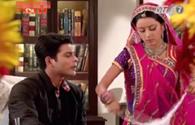Tập 3 Cô dâu 8 tuổi phần 6: Ghen với Jagdish, Shiv tìm mọi cách tán tỉnh Anandi