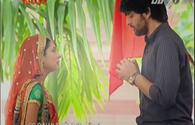 Cô dâu 8 tuổi tập 6: Anandi sốc khi biết Jagdish trở về
