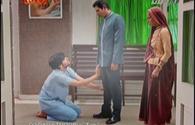 Tập 5 Cô dâu 8 tuổi phần 6: Tha thiết cầu xin, Jagdish vẫn không được tha thứ vì ngoại tình