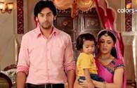 Cô dâu 8 tuổi phần 6 tập 30: Anandi bất ngờ tha thứ cho Jagdish