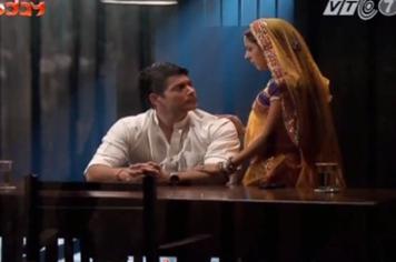 Cô dâu 8 tuổi phần 6 tập 29: Chồng mới Anandi bị bắt với tội tham nhũng