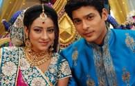 Tập 32 Cô dâu 8 tuổi phần 6: Shiv bất ngờ trước nhan sắc như tiên nữ của cô dâu Anandi