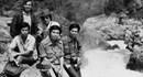 Đỗ Quang Hoàn và một thời Tây Nguyên hoang  hoải