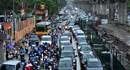 Công trình đường sắt trên cao tại Hà Nội (Kỳ 2): Dân khốn đốn vì  đại công trường