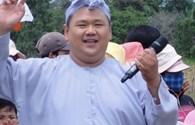 Minh Béo: Chàng hề với nụ cười hiền khô