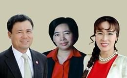 Vì sao doanh nhân Việt có tên trong hồ sơ Panama?