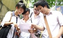 Đề thi và gợi ý đáp án môn Toán kỳ thi THPT Quốc gia 2016