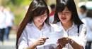 Cập nhật đề thi năng khiếu vào Học viện Báo chí và Tuyên truyền 2016