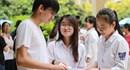Đại học Ngoại thương công bố điểm chuẩn năm 2016
