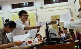 Trường Đại học Y Hà Nội tuyển bổ sung gần 200 chỉ tiêu