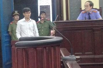 Tiết lộ về đại gia' khiến Hoa hậu Trương Hồ Phương Nga bị bắt