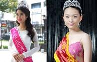 HH Đỗ Mỹ Linh: Mong hoa hậu Phương Nga mạnh mẽ vượt qua sóng gió