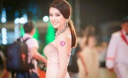 Nguyễn Thị Ngọc Duyên: Con gái người bán vé số trở thành Nữ hoàng sắc đẹp toàn cầu