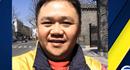 Minh Béo được mãn hạn tù, về Việt Nam ăn tết