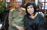 """Diva Thanh Lam viết tâm thư về việc ca khúc """"Màu hoa đỏ"""" bị cấm hát"""