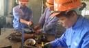 Lao động Việt Nam có nguy cơ thất nghiệp cao