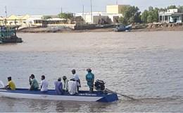 Vụ chìm tàu tại Lễ hội Nghinh Ông ở Bạc Liêu: Xem xét khởi tố vụ án