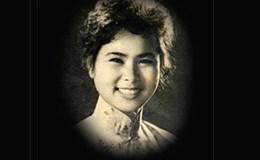 Nhà thơ Xuân Quỳnh chính thức được xét tặng Giải thưởng Hồ Chí Minh