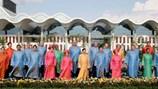 Bộ Văn hóa lên tiếng về việc không đề xuất áo dài làm trang phục APEC 2017