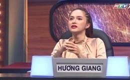 """Khán giả, nghệ sĩ phẫn nộ """"tẩy chay"""" Hương Giang Idol vì xúc phạm nghệ sĩ Trung Dân"""