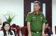 """""""Sẽ dành phần thưởng cao quý của Vinh quang Việt Nam cho đồng đội"""""""