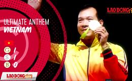 Vinh quang Việt Nam 2017: Ai cũng có thể tạo nên vinh quang cho mình!
